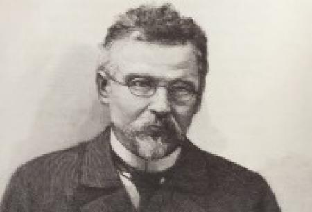 Nasz patron Bolesław Prus