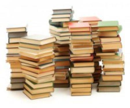 Wypożyczenia międzybiblioteczne